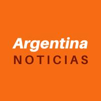 Logo Argentina Noticias