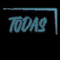 Logo Todas las cosas