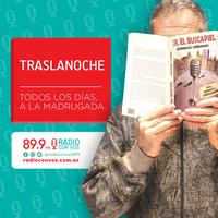 Logo Traslanoche