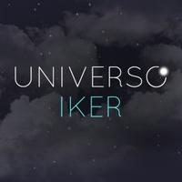 Universo Iker (Oficial) | Escucha los últimos programas ...
