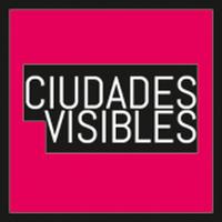Logo Ciudades Visibles