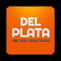 Logo Deportes en Del Plata
