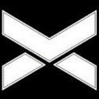 Logo Newsterix