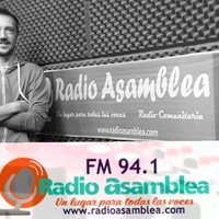 Logo La Mañana de Radio Asamblea