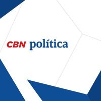 Logo Política