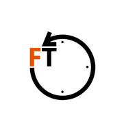 Logo Fuera de Tiempo