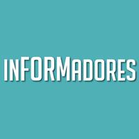 Logo INFORMADORES