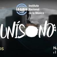 Logo Unísono