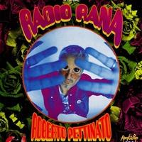 Logo Radio Rana