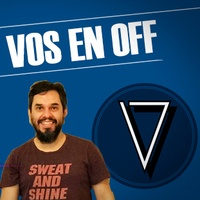 Logo VOS EN OFF