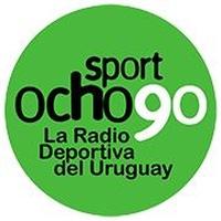 Logo Tiempo de Fútbol