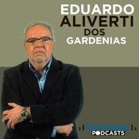 Logo Dos Gardenias
