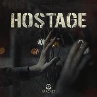 Logo Hostage