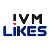 Logo IVM Likes