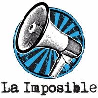 Logo Música imposible