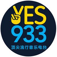 Logo 古德衣服宁