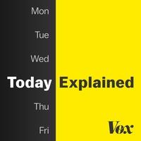 Logo Today, Explained