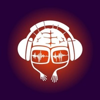 Logo Mentaleros
