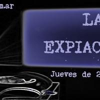 Logo LA EXPIACION