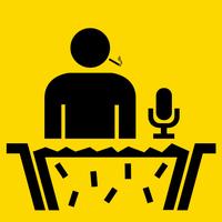 Logo El Basurero