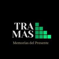 Logo Tramas