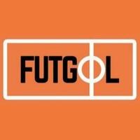 Logo Futgol 970