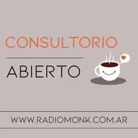Logo Consultorio Abierto