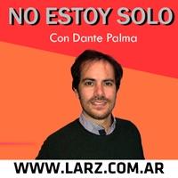 Logo NO ESTOY SOLO
