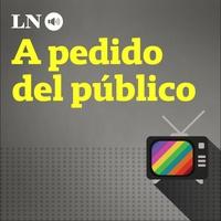 Logo A pedido del público