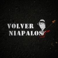 Logo Volver Ni a Palos