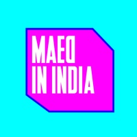 Logo Maed in India