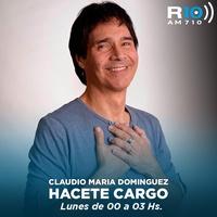 Logo Hacete Cargo