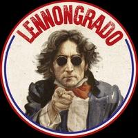 Logo Lennongrado