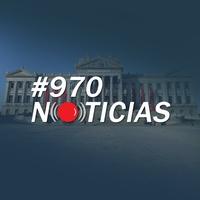 Logo 970Noticias