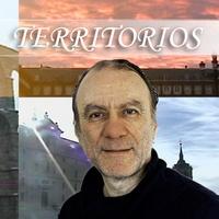 Logo TERRITORIOS