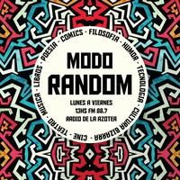 Logo Modo Random