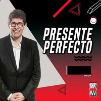 Logo Presente Perfecto