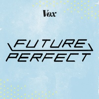 Logo Future Perfect