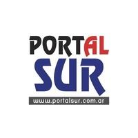 Logo Portal Sur Radio