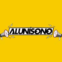 Logo ALUNÍSONO
