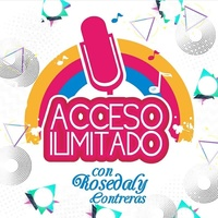 Logo Acceso Ilimitado