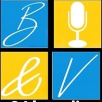 Logo VyB Radio  on line