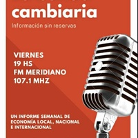 Logo La Banda Cambiaria