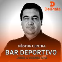 Logo Bar Deportivo