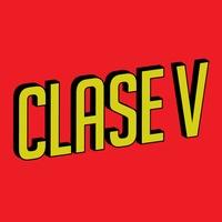 Logo CLASE V