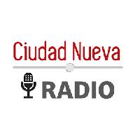 Logo Ciudad Nueva