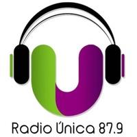 Logo Jazz Parade
