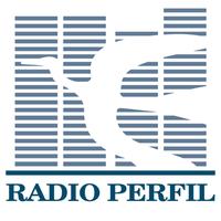Logo Radio Perfil FM 101.9 - Noticias las 24 horas