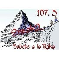 Logo Enrok 2