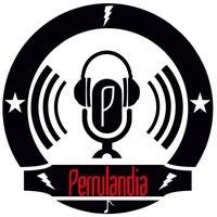 Logo Perrulandia